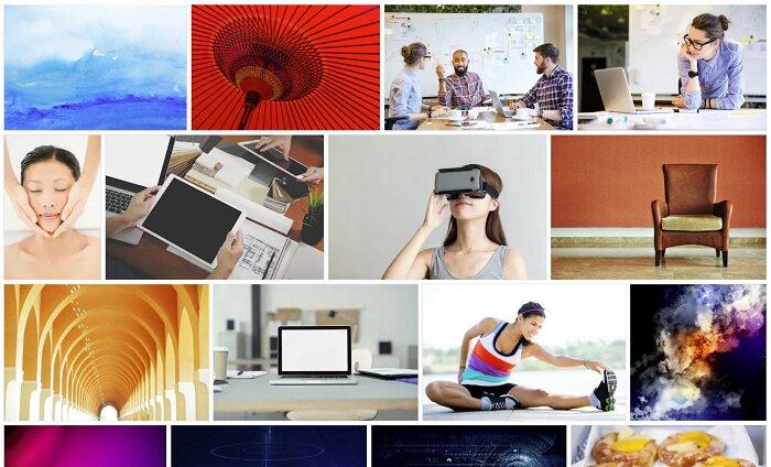 ShutterStock бесплатно раздает изображения и видео из-за COVID-19
