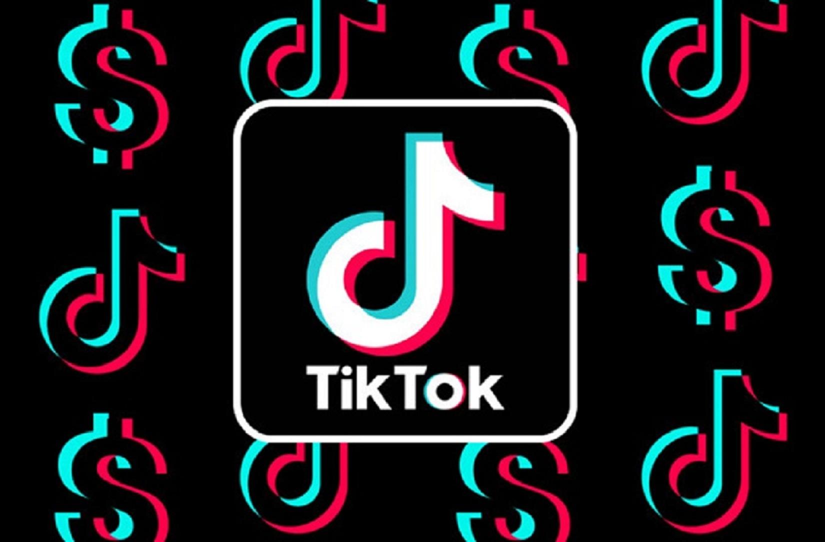 Алгоритм рекламы TikTok: первые инсайды от разработчиков