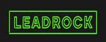 LeadRock
