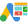 Google Ads (КМС)