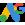 Google Ads (поиск)