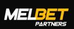 MelBet Partners