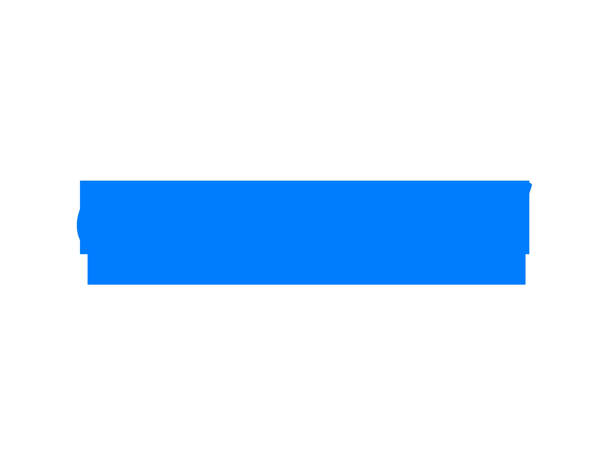 CPA BRO