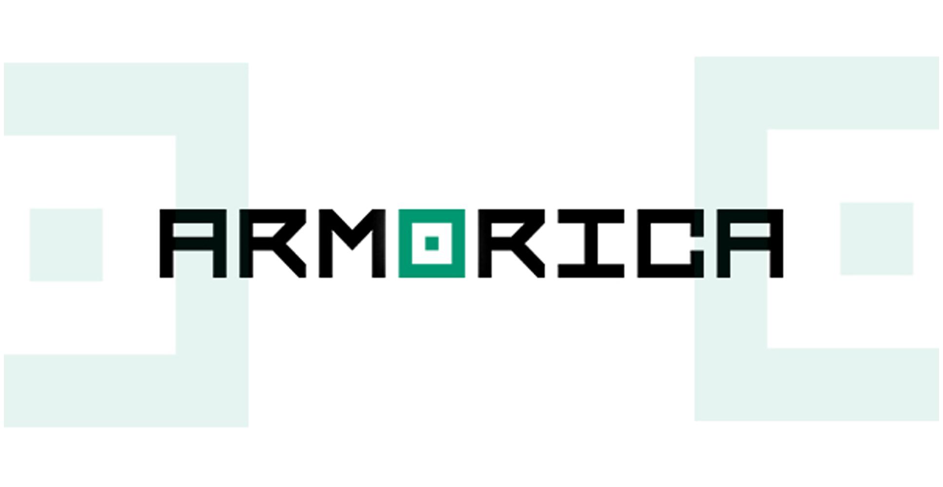 Armorica Network