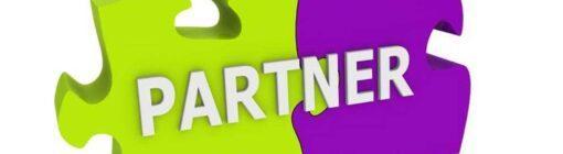 Что такое партнерская программа? Детальный разбор