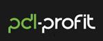 PDL-Profit