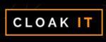 Cloak IT