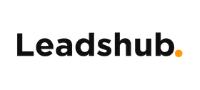 LeadsHub