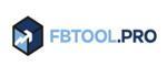 FBTool.pro
