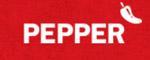 Pepper Ninja