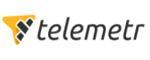 Telemetr для Telegram