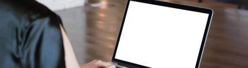 Генератор текста онлайн — как его использовать