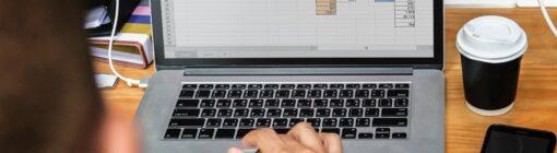 Полезные функции Excel для арбитражника и SEO-шника