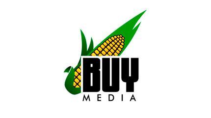 BuyMedia.biz