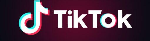Как сделать кликабельную ссылку в описании TikTok