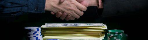 Реферальная система казино: что это и как зарабатывать