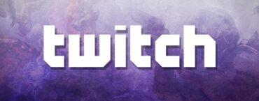 Как накрутить просмотры на Twitch