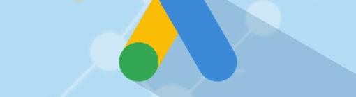 Клоака для Google Ads