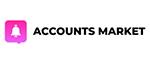Accounts-Market