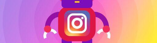 Проверка Instagram аккаунтов на ботов и накрутку
