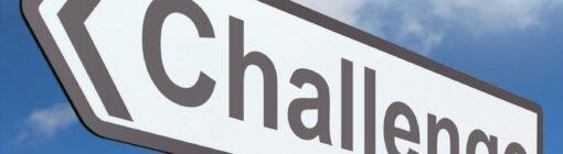 Челлендж Инстаграм: как сделать + идеи для челленджа