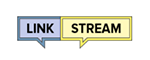 Links-Stream