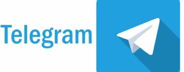 Как раскрутить Telegram канал - инструкция по продвижению