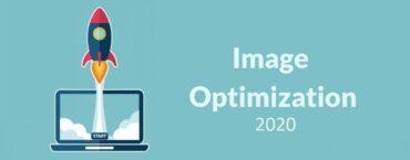 SEO оптимизация изображений 2020