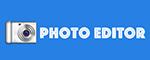 Freeonlinephotoeditor