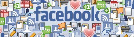 Что делать, если Facebook долго не рассматривает рекламу