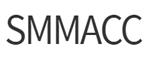 SMMacc
