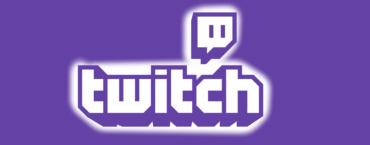 Все о накрутке зрителей и подписчиков на Twitch в 2020 году