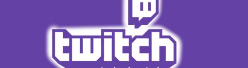 Все о накрутке зрителей и подписчиков на Twitch в 2021 году