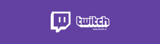 Как раскрутить Twitch — продвижение стрима и канала