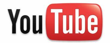 Подсказки YouTube — парсинг и сбор