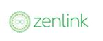 Zenlink