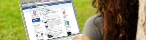 Комментарии через соцсети – как внедрить на сайт