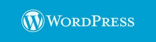 Как создать форум на WordPress: 6 плагинов, 7 тем и 5 советов