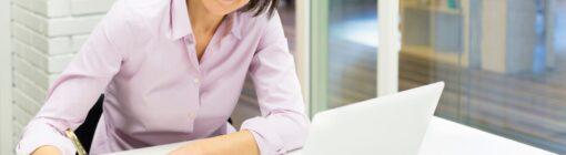 ТОП 6 сервисов для создания и проведения онлайн-обучения