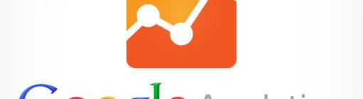 Как отслеживать конверсии Google Analytics