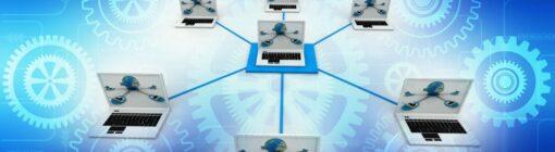 Что такое PBN сеть и как ее создать 2021