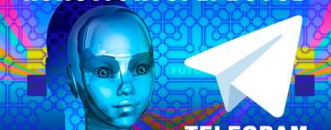 16 конструкторов Telegram-ботов