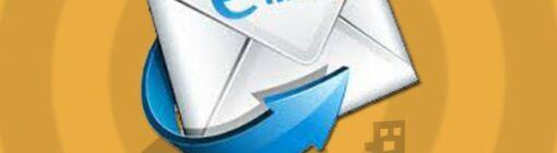 E-mail подписка: как добавить на сайт