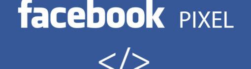 Как дать доступ к пикселю Фейсбук