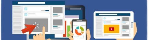 Что такое автозалив в Facebook: программы для автозалива