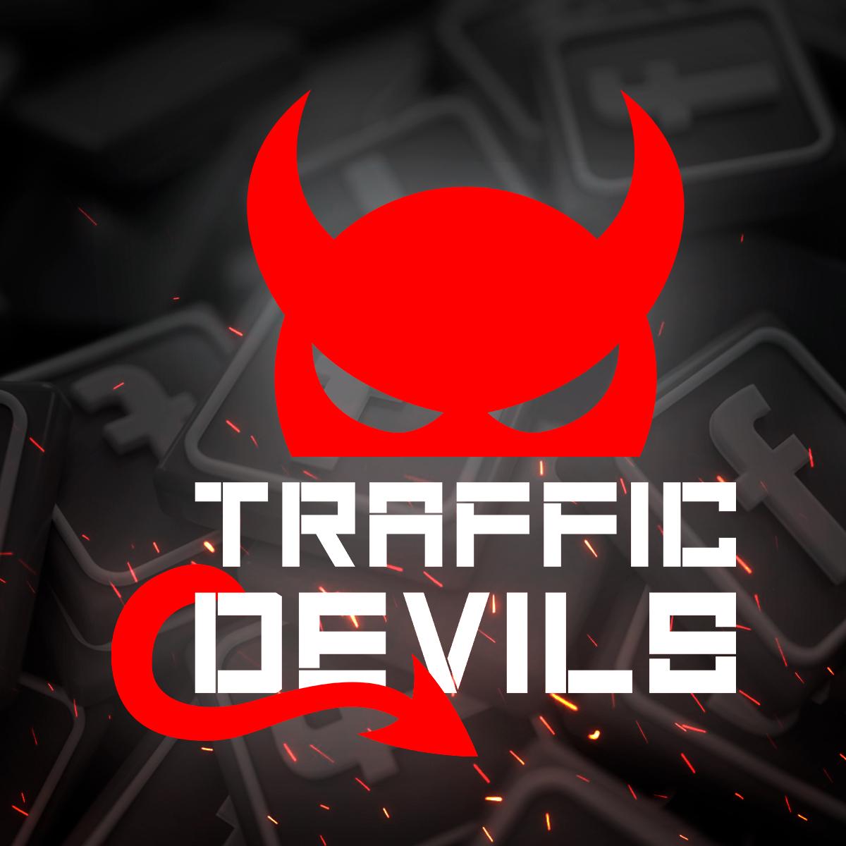 Traffic Devils