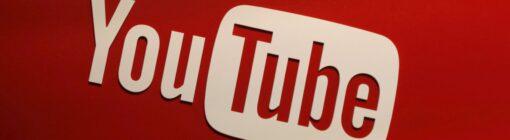 Как назвать канал на YouTube