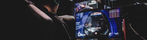 Как зарабатывать на играх в Интернете: 11 способов