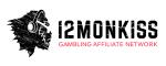 12Monkiss — 3 место СРА-сети