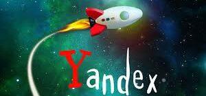 Турбо-страницы Яндекса: как создать и настроить
